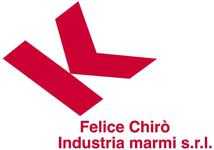Felice Chirò Industria Marmi s.r.l.